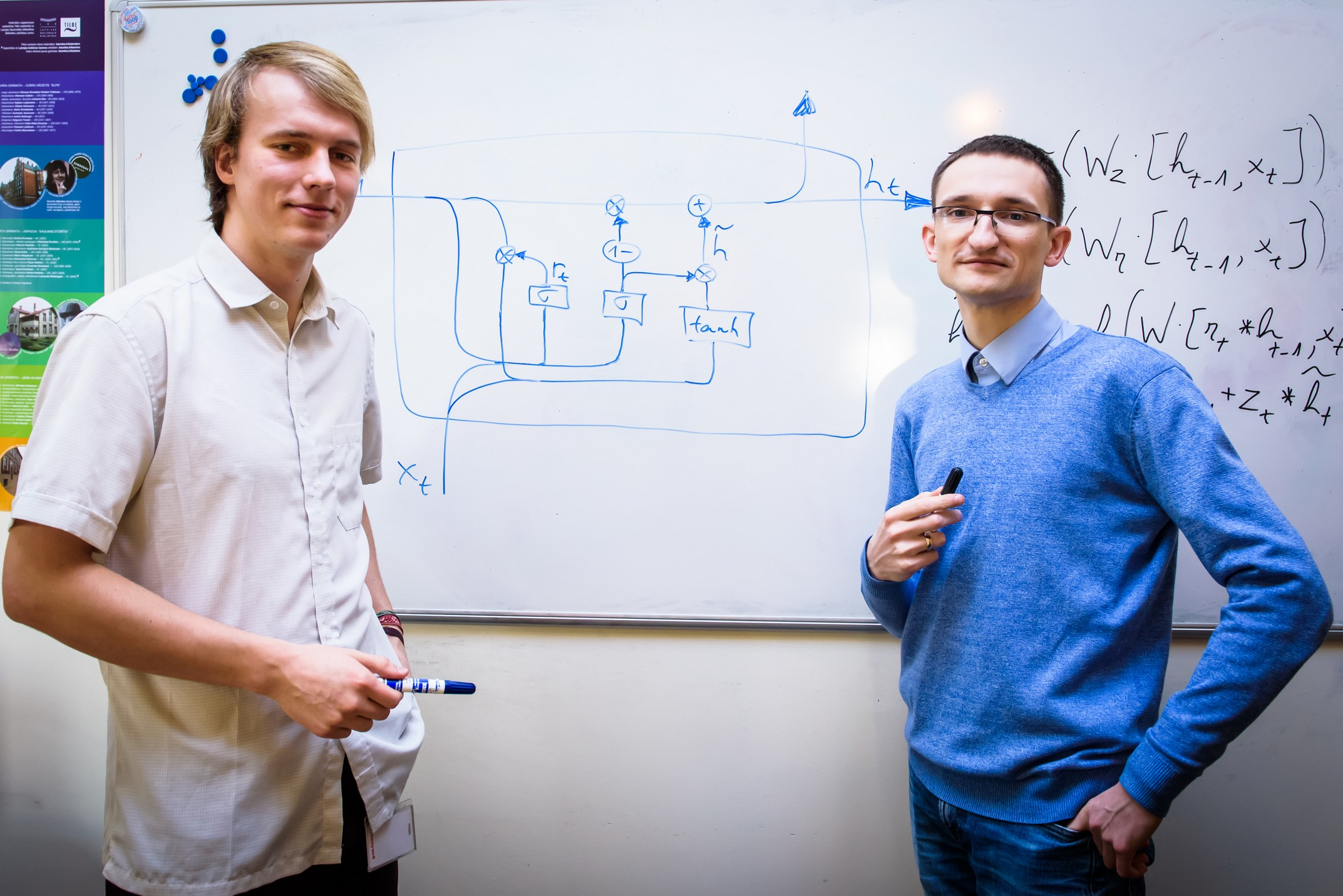 """Lietuviška mašininio vertimo sistema pralenkė """"Google"""", """"Microsoft"""" ir kitus technikos milžinus"""
