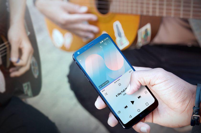 7 požymiai, rodantys, kad jums reikia naujo telefono