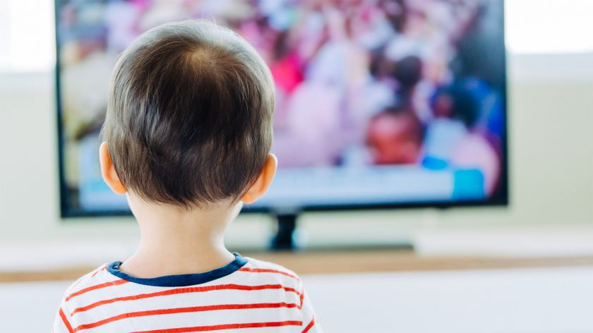 Vaizdo kokybės gerinimas – penki asmenybių tipai ir jų pagrindiniai kriterijai, renkantis televizorių