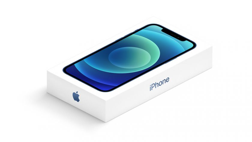 """""""iPhone 12"""" dėžutėje neberasime kroviklio ir ausinių: kodėl?"""