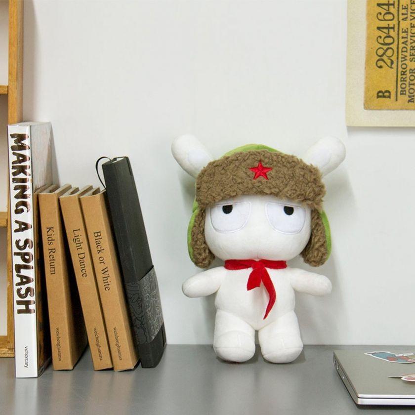 """Švenčiame """"Xiaomi"""" gimtadienį: 5 įdomūs faktai, kurių nežinojote"""
