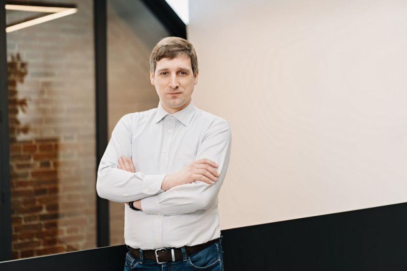 Kokia IT sistema padėtų atlaikyti masinės vakcinacijos apkrovas Lietuvoje?