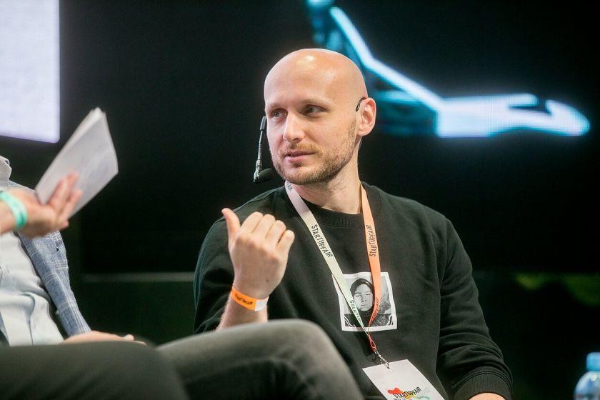 """""""Tesonet""""  investuoja į didžiausią pasaulyje debesų kompiuterijos festivalį """"CloudFest"""""""