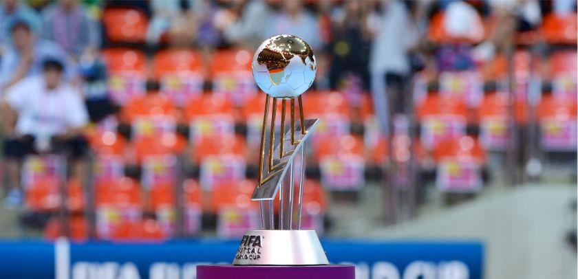 """FIFA pasaulio salės futbolo čempionatui Lietuvoje informacinių technologijų ir telekomunikacijų paslaugas teiks """"Bitė"""""""